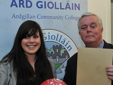 Ardgillen_Community_college_quiz_feb11_4p