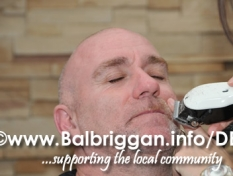 movember_balbriggan_cancer_support_group_30nov13_10