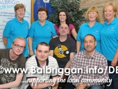 movember_balbriggan_cancer_support_group_30nov13_11
