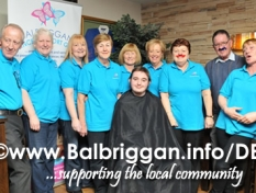 movember_balbriggan_cancer_support_group_30nov13_13