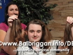 movember_balbriggan_cancer_support_group_30nov13_14