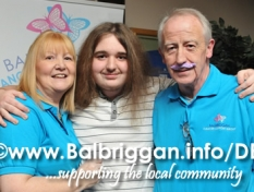 movember_balbriggan_cancer_support_group_30nov13_16