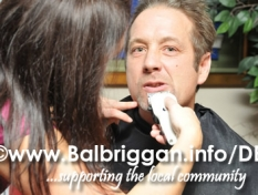 movember_balbriggan_cancer_support_group_30nov13_18