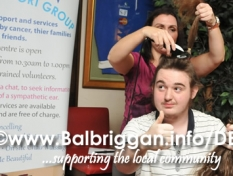 movember_balbriggan_cancer_support_group_30nov13_2