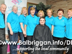 movember_balbriggan_cancer_support_group_30nov13_3