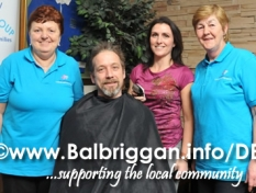 movember_balbriggan_cancer_support_group_30nov13_4