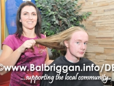 movember_balbriggan_cancer_support_group_30nov13_7
