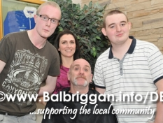 movember_balbriggan_cancer_support_group_30nov13_9