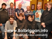 balbriggan_cancer_support_group_movember_30nov14