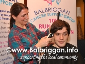 balbriggan_cancer_support_group_movember_30nov14_13