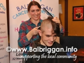balbriggan_cancer_support_group_movember_30nov14_14
