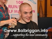 balbriggan_cancer_support_group_movember_30nov14_15