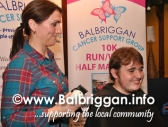 balbriggan_cancer_support_group_movember_30nov14_16