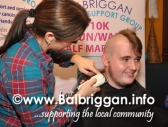 balbriggan_cancer_support_group_movember_30nov14_17