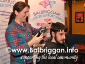 balbriggan_cancer_support_group_movember_30nov14_18
