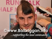 balbriggan_cancer_support_group_movember_30nov14_19