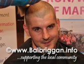balbriggan_cancer_support_group_movember_30nov14_20