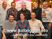 balbriggan_cancer_support_group_movember_30nov14_21