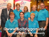 balbriggan_cancer_support_group_movember_30nov14_22