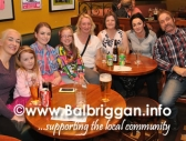 balbriggan_cancer_support_group_movember_30nov14_23