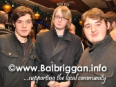 balbriggan_cancer_support_group_movember_30nov14_24