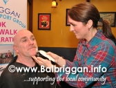balbriggan_cancer_support_group_movember_30nov14_3