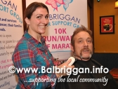 balbriggan_cancer_support_group_movember_30nov14_4