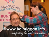 balbriggan_cancer_support_group_movember_30nov14_5
