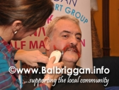balbriggan_cancer_support_group_movember_30nov14_6