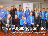 balbriggan_cancer_support_group_3_event_launch_23jan15