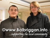 balbriggan_cancer_support_group_3_event_launch_23jan15_10