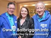 balbriggan_cancer_support_group_3_event_launch_23jan15_11