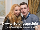 balbriggan_cancer_support_group_3_event_launch_23jan15_12
