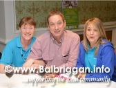 balbriggan_cancer_support_group_3_event_launch_23jan15_13