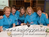 balbriggan_cancer_support_group_3_event_launch_23jan15_14
