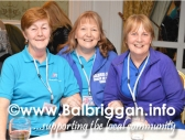 balbriggan_cancer_support_group_3_event_launch_23jan15_15