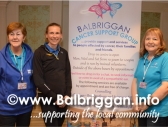 balbriggan_cancer_support_group_3_event_launch_23jan15_3