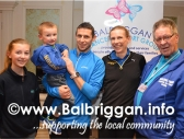 balbriggan_cancer_support_group_3_event_launch_23jan15_4