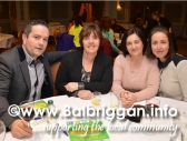 balbriggan_cancer_support_group_3_event_launch_23jan15_5