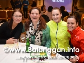 balbriggan_cancer_support_group_3_event_launch_23jan15_6
