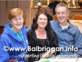 balbriggan_cancer_support_group_3_event_launch_23jan15_7