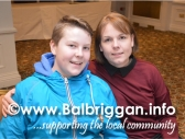 balbriggan_cancer_support_group_3_event_launch_23jan15_8