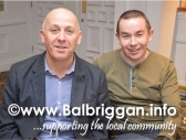 balbriggan_cancer_support_group_3_event_launch_23jan15_9