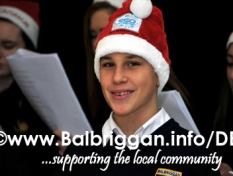 balbriggan_community_college_carol_singing_millfield_18dec13
