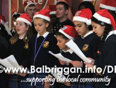 balbriggan_community_college_carol_singing_millfield_18dec13_2