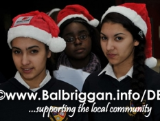 balbriggan_community_college_carol_singing_millfield_18dec13_3