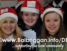 balbriggan_community_college_carol_singing_millfield_18dec13_4