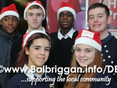 balbriggan_community_college_carol_singing_millfield_18dec13_5