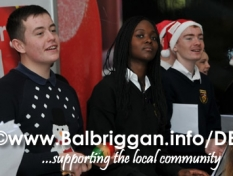 balbriggan_community_college_carol_singing_millfield_18dec13_6