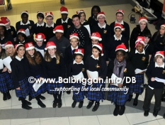 balbriggan_community_college_carol_singing_millfield_18dec13_larger